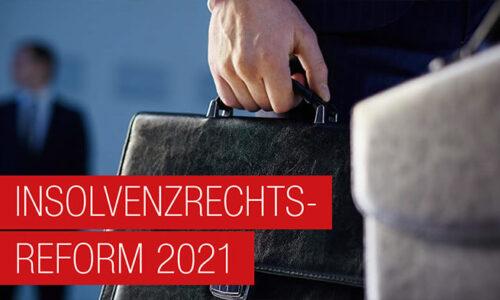 Insolvenzrechtsreform-20212